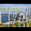 Istanbul: An Introduction